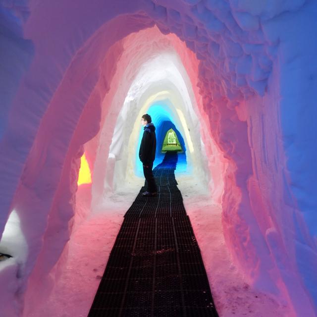 grotte-de-glace-2019ot-oz-27-copie.jpg