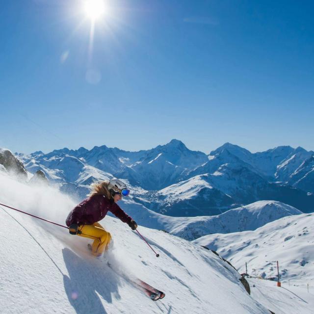 Ski Alpin Lena Barral@fabien Gruas (3)
