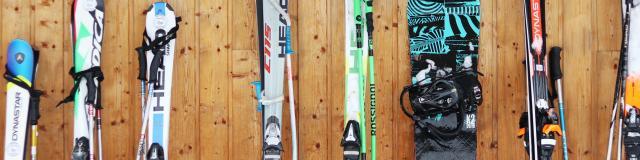 Skis 2018 @ot Oz (1)