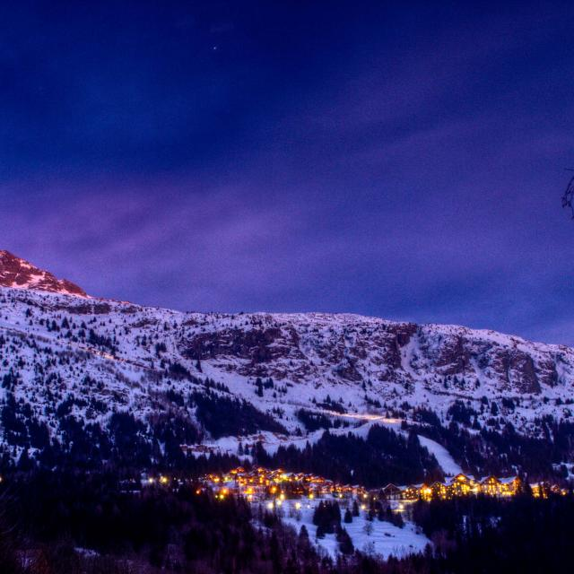 Vallée + Montagne 2012@otoz (3)