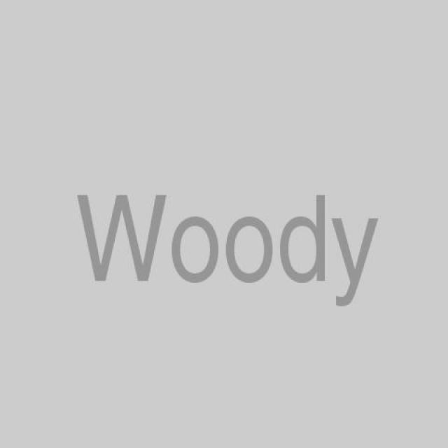 Woody Image 1