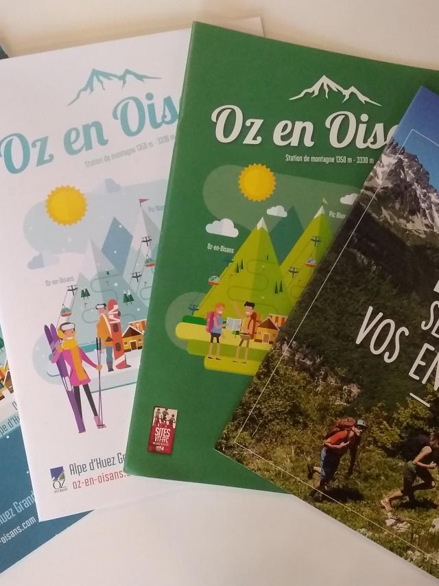 brochures-oz-en-oisans.jpg