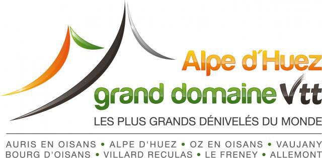 Logo Ahgd Vtt