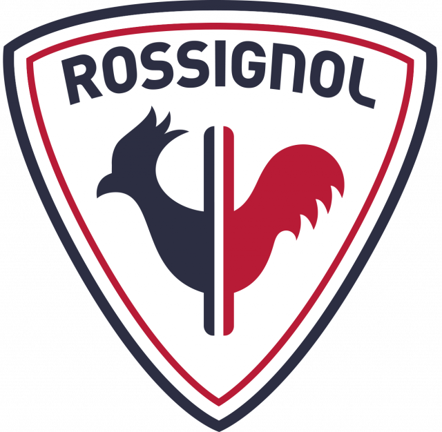 Rossignol Logo 2019 Square Version 1920