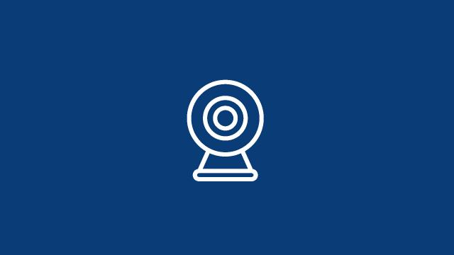 Webcam Oz En Oisans
