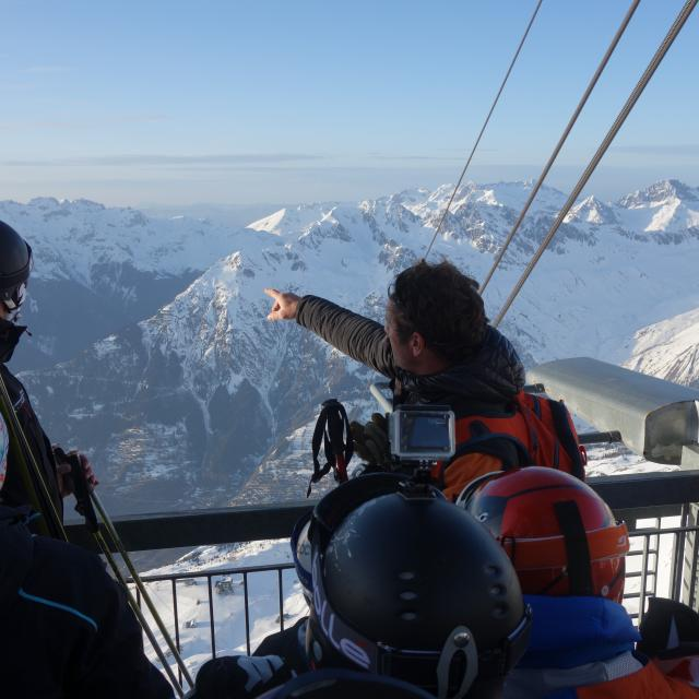 Anim Ski Coucher De Soleil 2017@otoz (58)