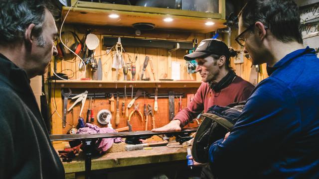 Atelier Réparation De Ski 2019 @ot Oz (1)