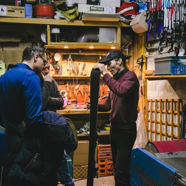 Atelier Réparation De Ski 2019 @ot Oz (7)