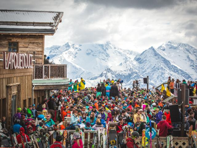 La Folie Douce@laurent Salino (12)