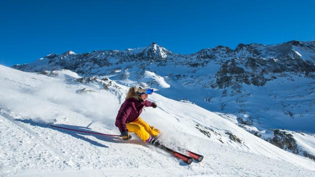 Pic Blanc Alpe D'huez 4@fabien Gruas No Limit Shooting