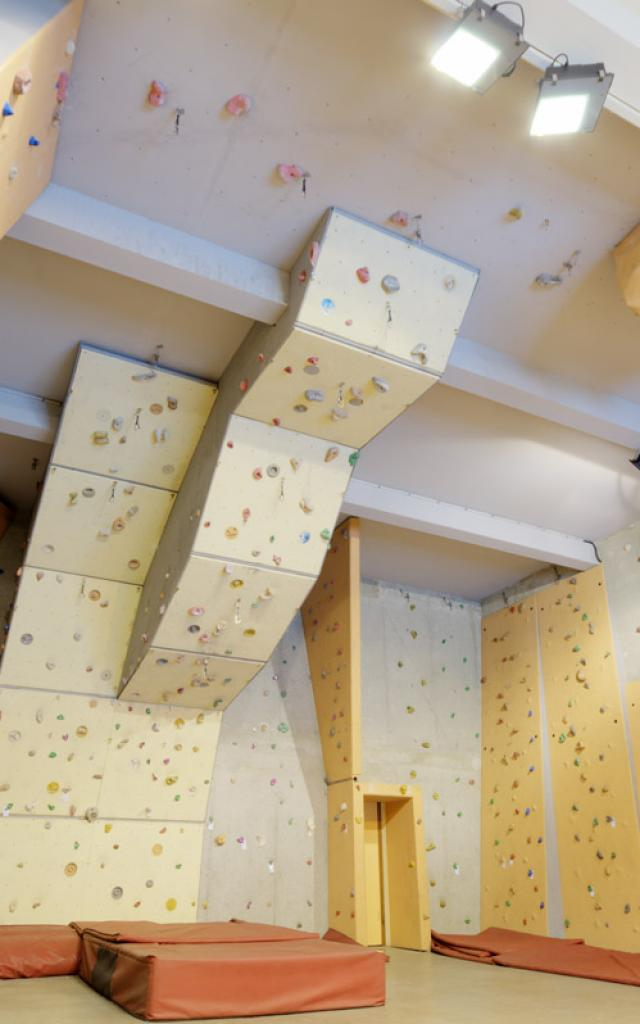Salle D'escalade 2012 @aleksandar Dimitrov (3)