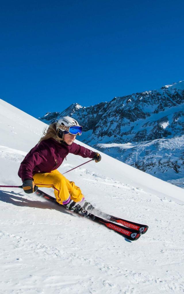 Ski Alpin Lena Barral@fabien Gruas (7)