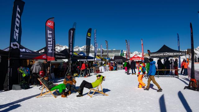 The Big Labo Ski 2019@images&reves Bd (2)