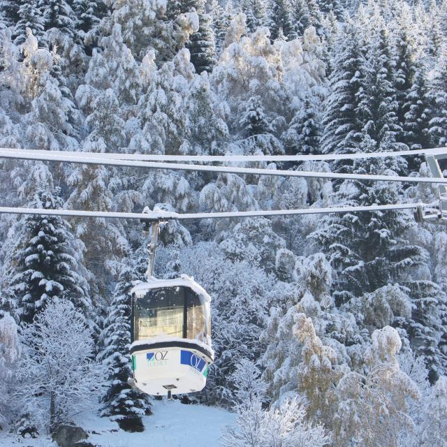 premiere-chute-de-neige-nov2019ot-oz-24-bd.jpg