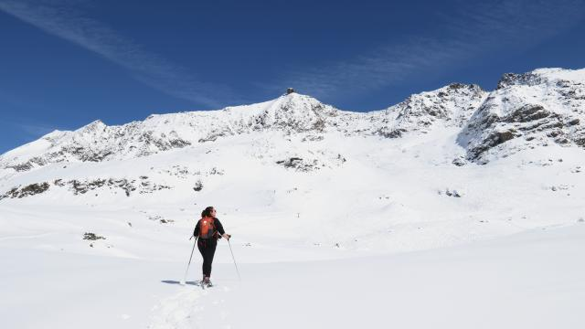 Raquettes Col Du Lac Blanc 2017@otoz (36)