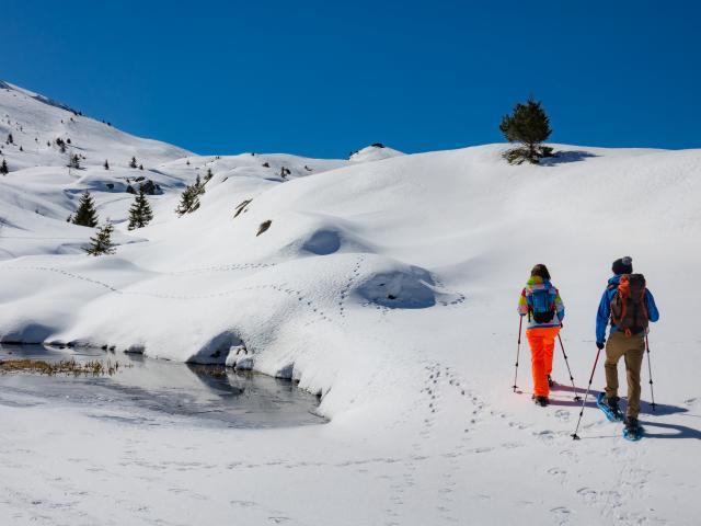 Raquettes Plateau De L'alpette 2019@images&reves (9)