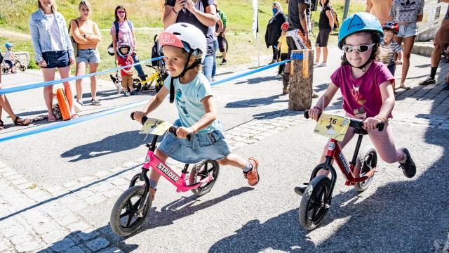 Draisiennes Kids Tour Oz Bd (1)