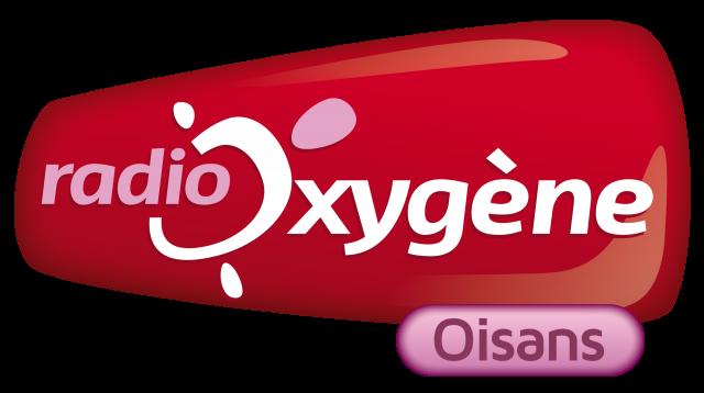 Logo Oxygène Oisans
