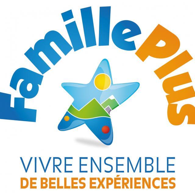 7-familleplus-rvb.jpg