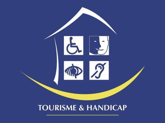 8-tourisme-4handicaps.jpg