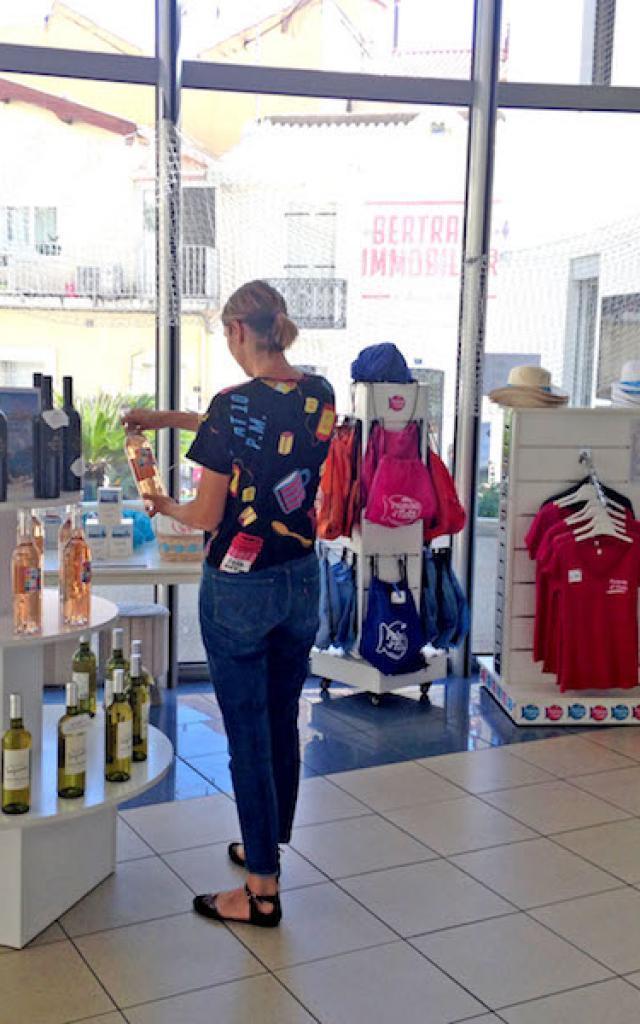 boutique-2019-copiepour-le-web.jpg