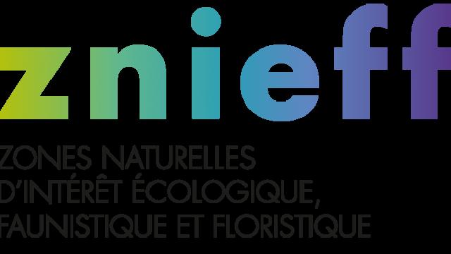 Logo Znieff