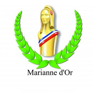 Marianne Lauriers (1)