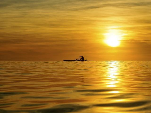 mer-coucher-soleil.jpg