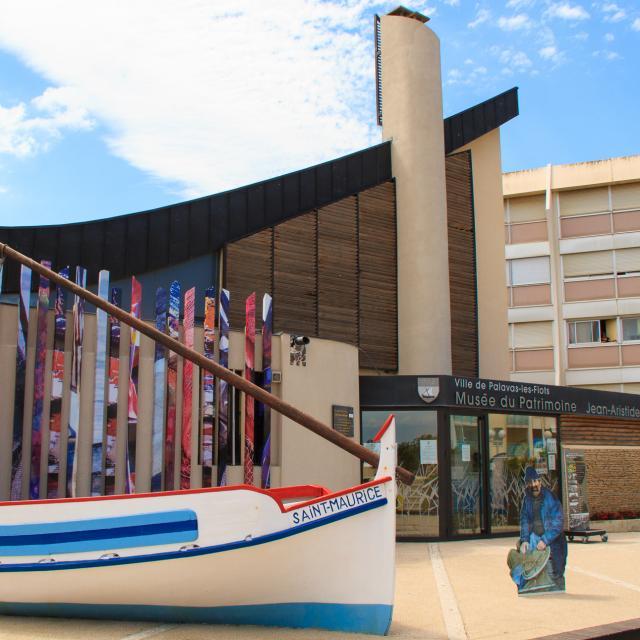 musee-rudel-palavas-mathieu-garnault2014.jpg