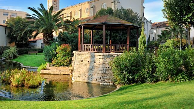 p-eoche-2011-jardin-st-pierre2.jpg