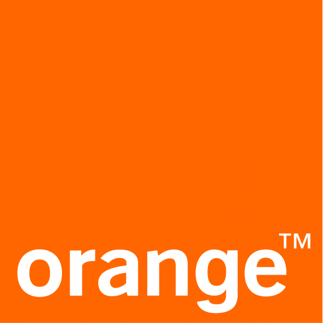 1022px Orange Logo.svg