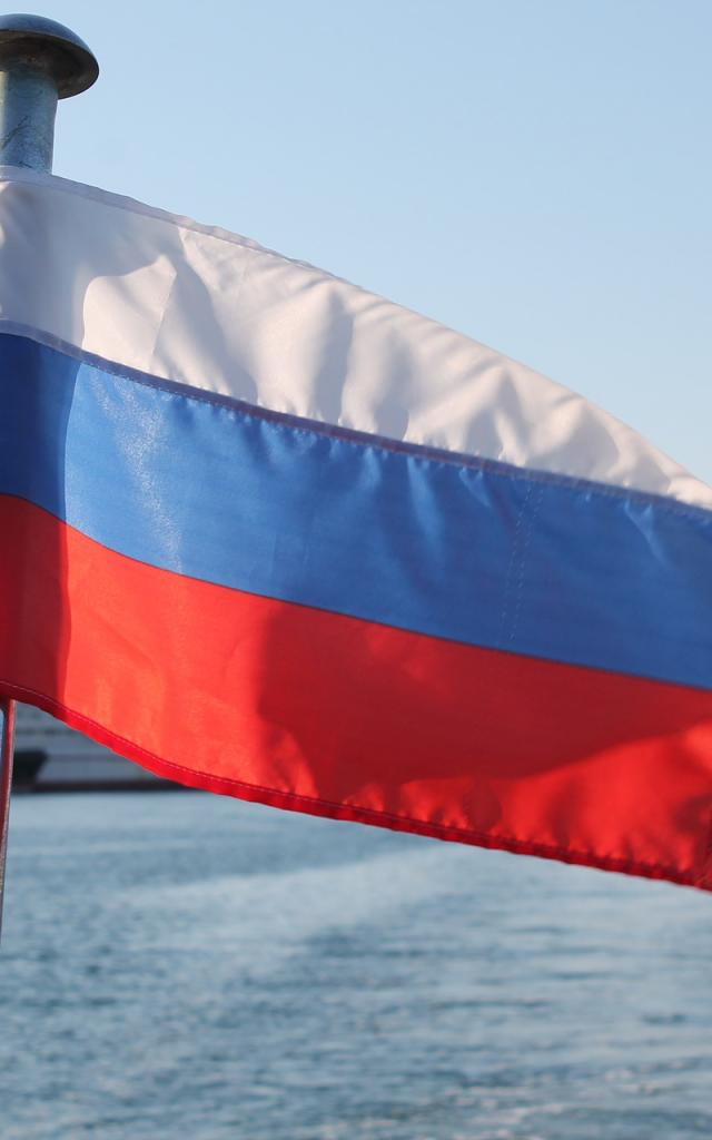 Flag Of Russia 2414964 1920