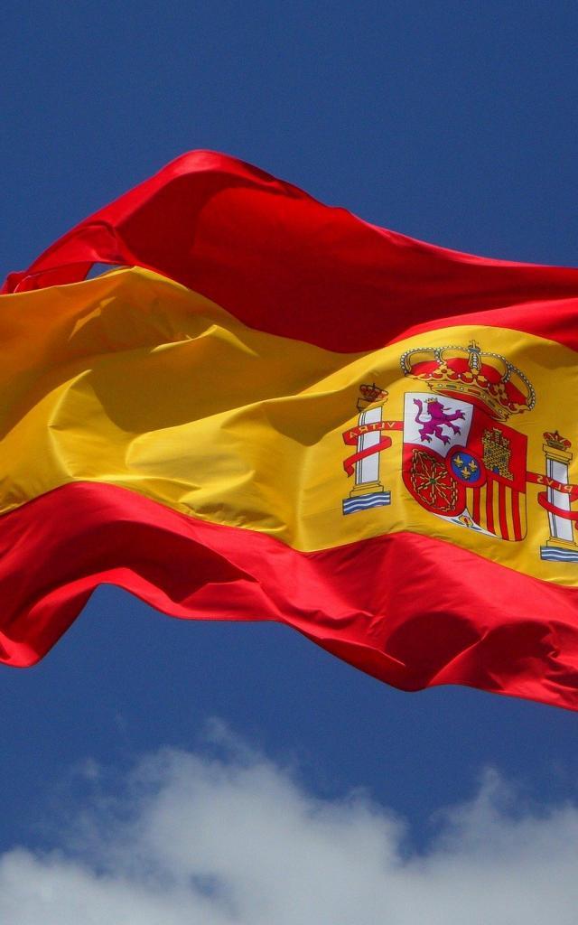 Spain 379535 1920