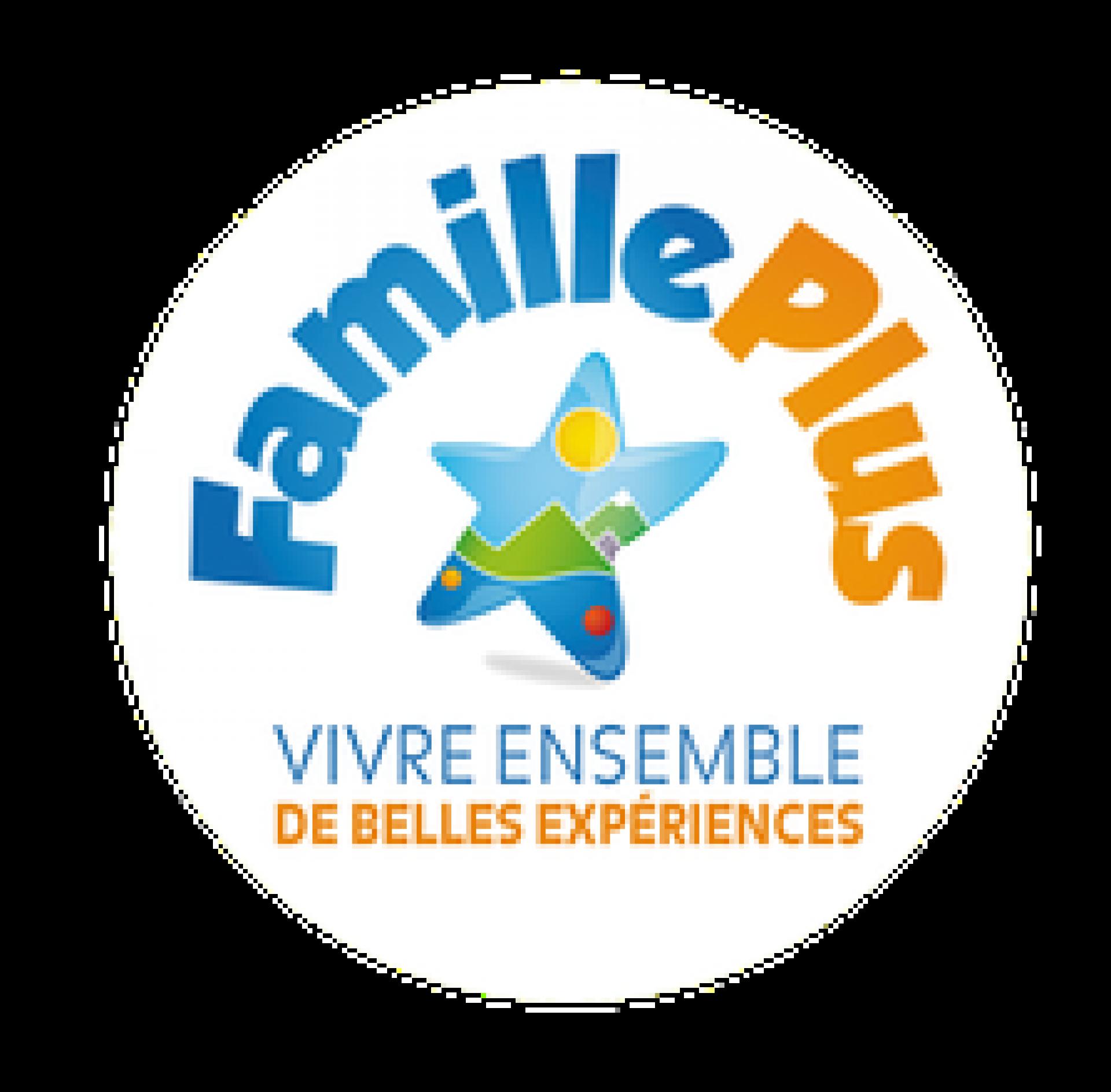 1575286869 Logo Famille Plus Rond