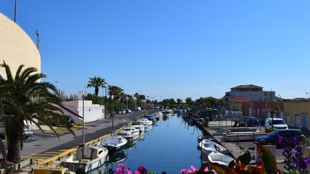 2 Canal Fleurs@otpalavas Loriane