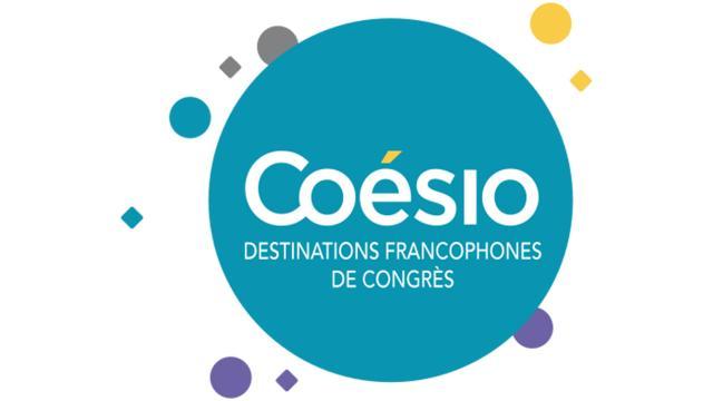 Logo Coesio