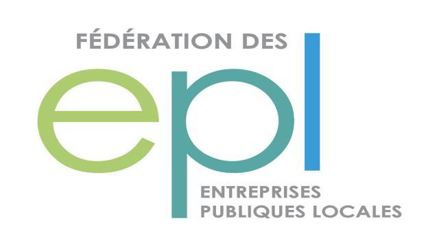 Logo Fédération des EPL