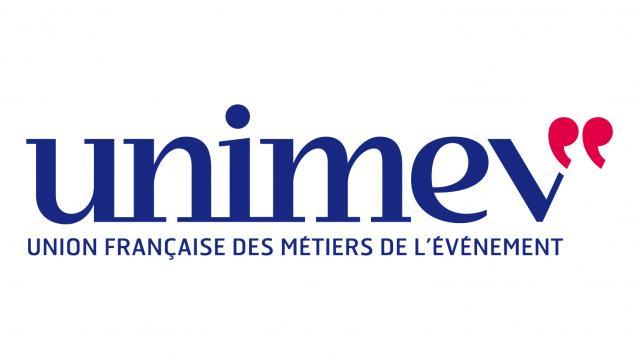 logo Unimev