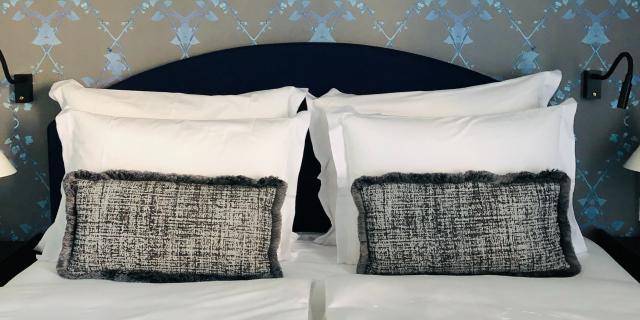 Hébergements en chambres d'hôtes avec petit-déjeuner et accueil chaleureux en Pyrénées Béarnaises