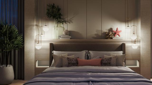 Tous les hébergements où dormir en Pyrénées Béarnaises (hôtels, chambres d'hôtes, gîtes et refuges, campings)
