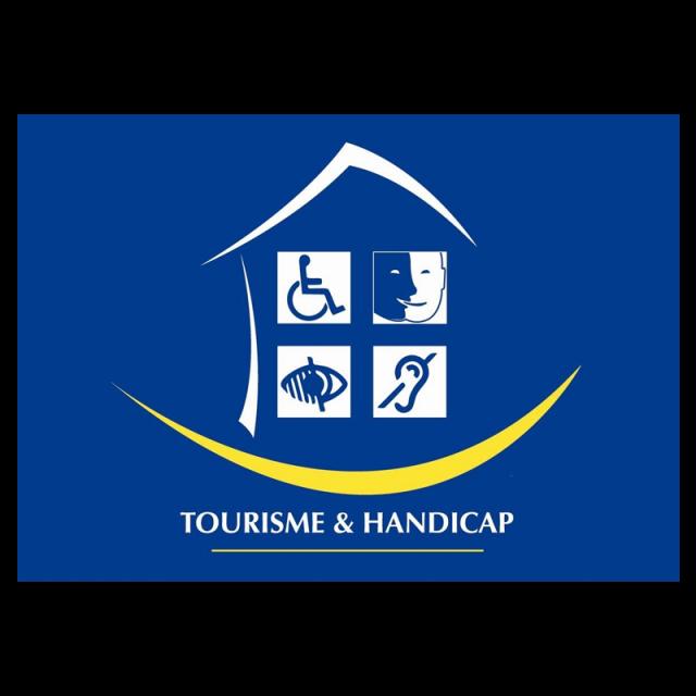 Tourisme Handicap