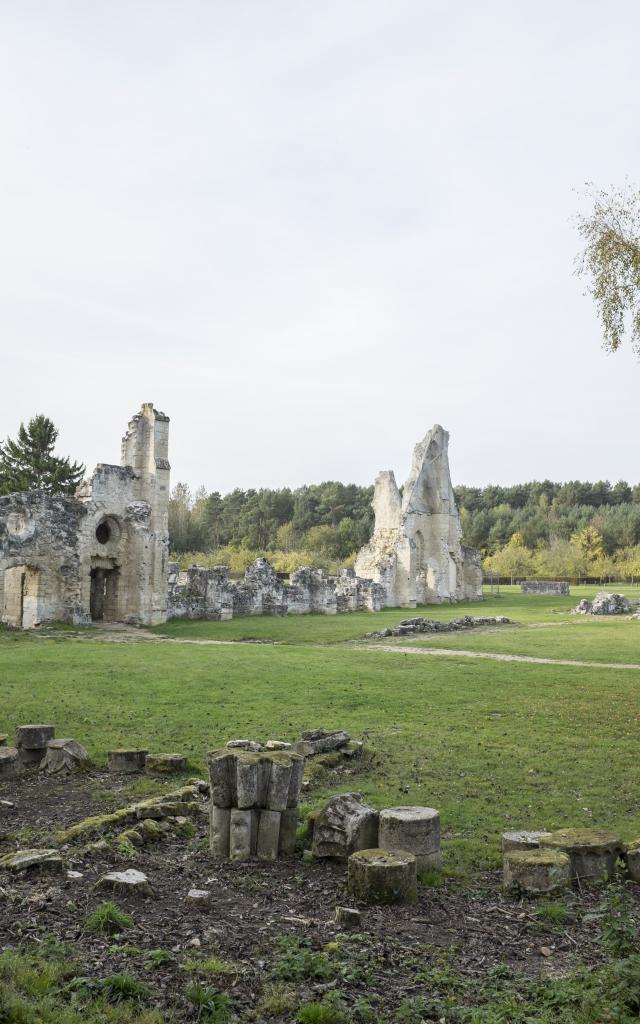 les-ruines-de-labbaye-de-vauclair-min.jpg