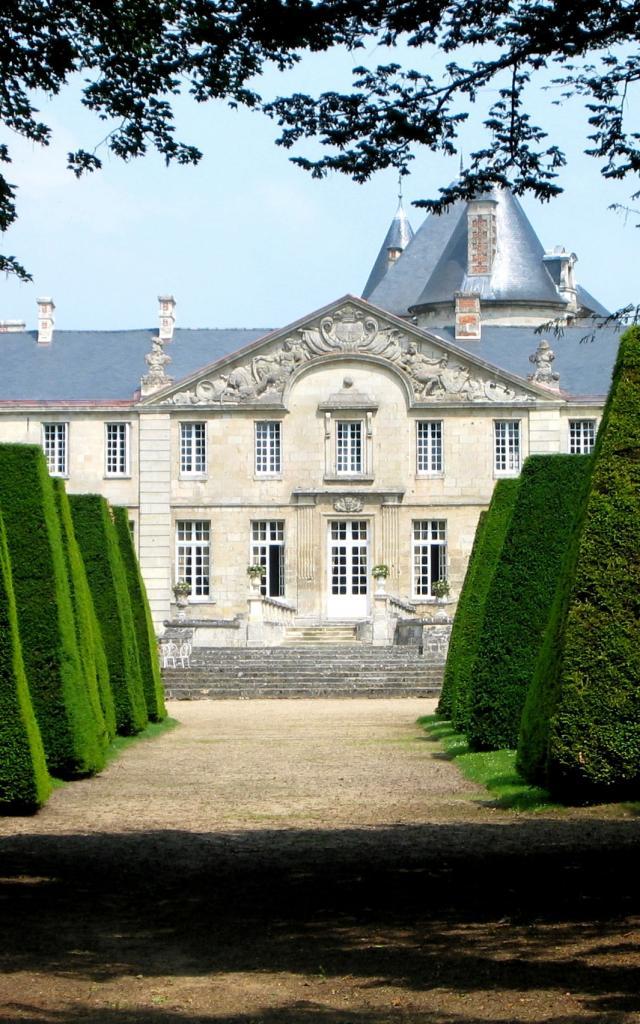 vic-sur-aisne-chateau-7-1-min.jpg