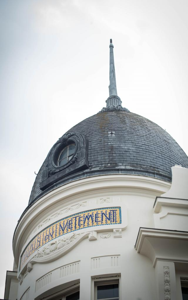 dtail-architectural-dans-les-rues-de-soissons.jpg