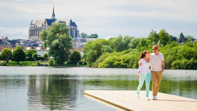 Marais Isle Saint Quentin@colin (2) Min