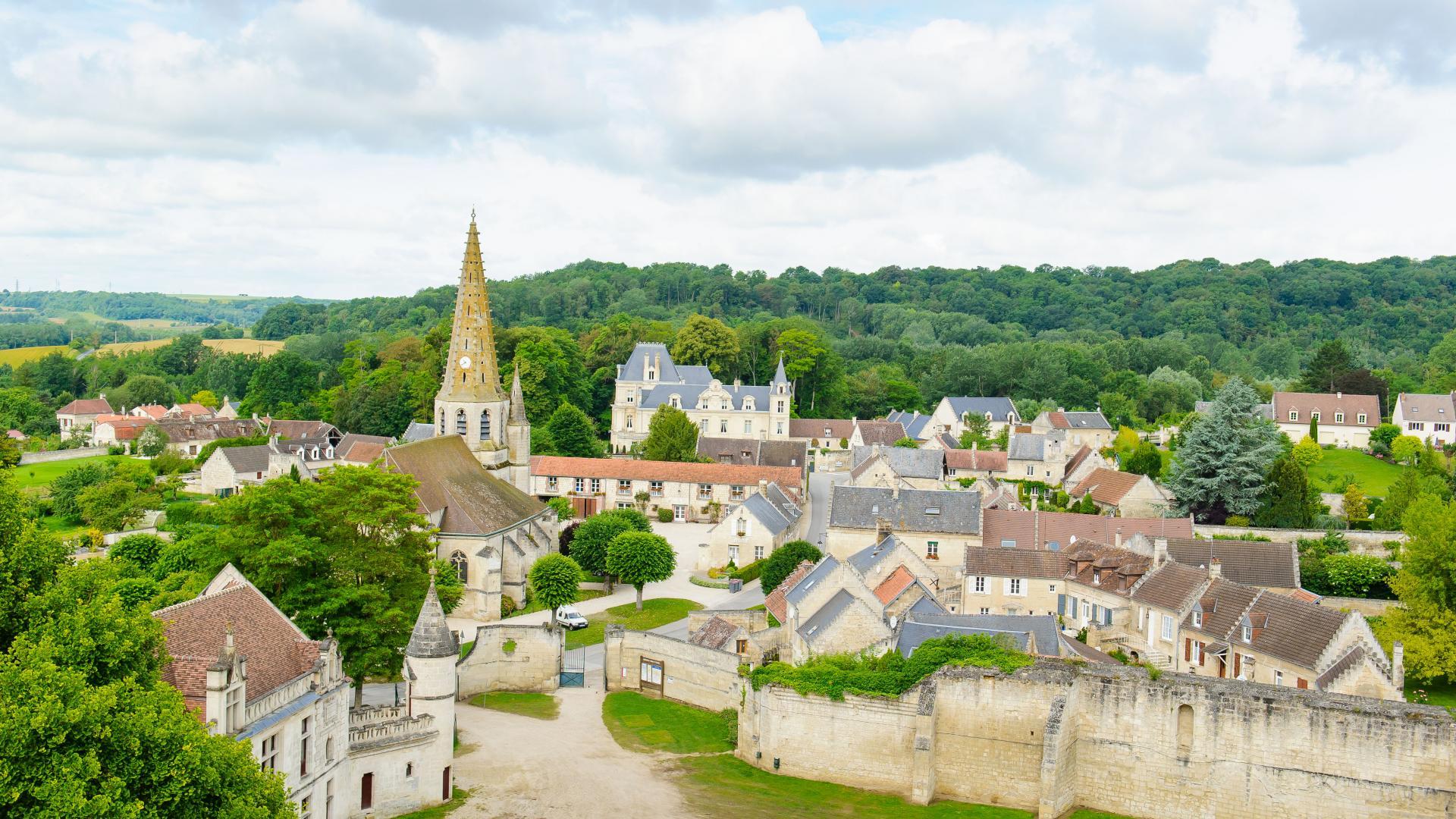 village-de-septmonts.jpg