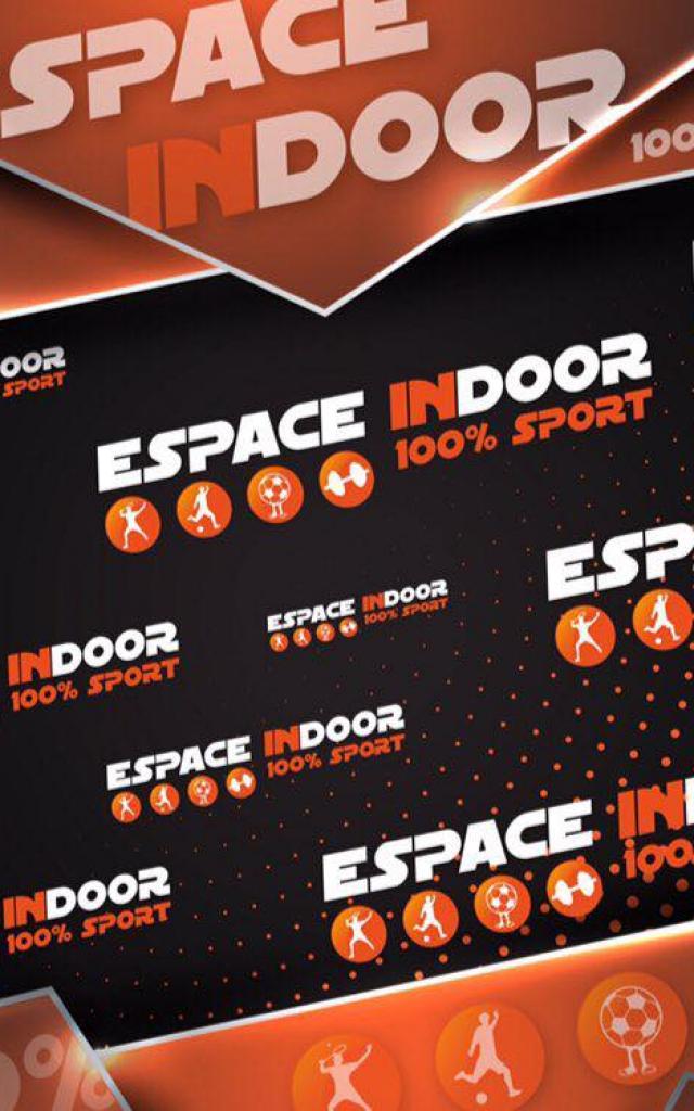 Espace Indoor