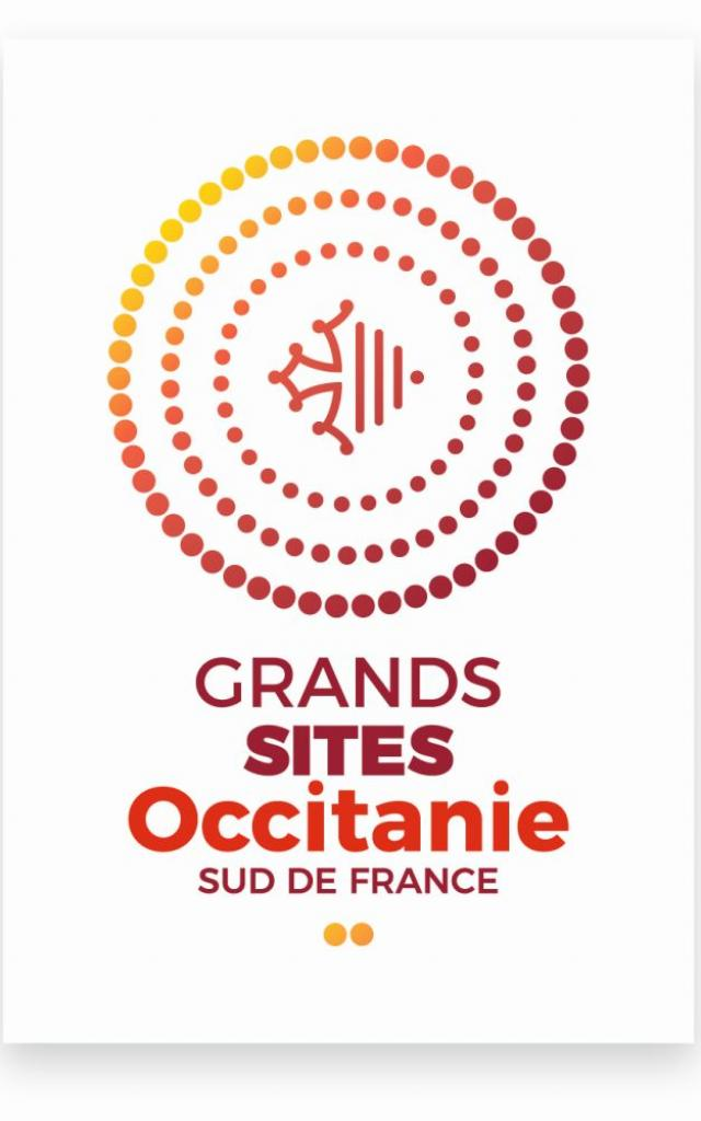 Grands Sites Occitanie / Sud de France