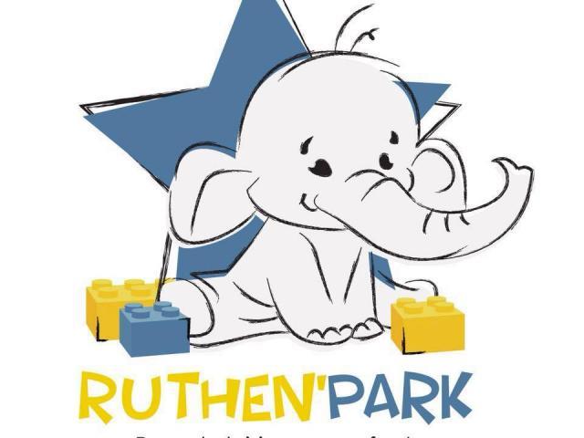 Ruthen Park