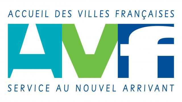 Accueil des Villes Françaises - Rodez